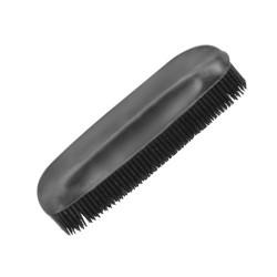 Cepillo Limpieza Goma Mini