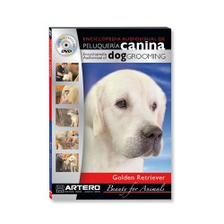 Dvd Golden Retriever