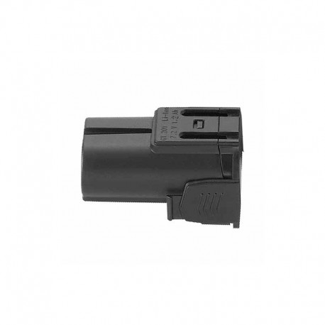 Recambio Aesculap CL Bateria Li-On