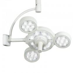 Lámpara De Cirugía Starled 3NX De Techo 60Cm