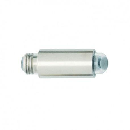 Bombilla Otoscopio Welch Allyn 3,5V