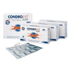 Condrovet Taste 120 Comp