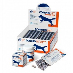 Condrovet Force HA 120 Comp