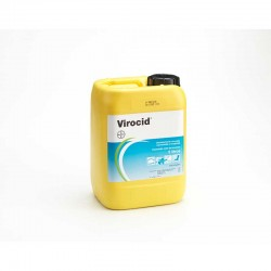 Virocid 5Lt