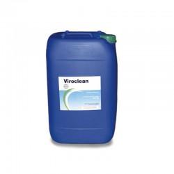 Viroclean 24Kg