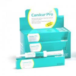 Canikur 15Ml Solución Oral
