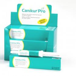 Canikur 30Ml Solución Oral