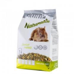 Naturaliss Junior Rabbit 1,36Kg