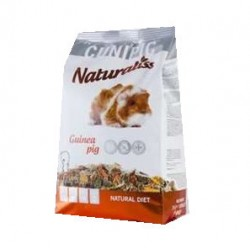 Naturaliss Guinea Pig 1,36Kg