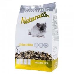 Naturaliss Chinchilla 1,36Kg