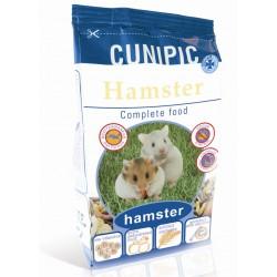 Hamster 800Grs