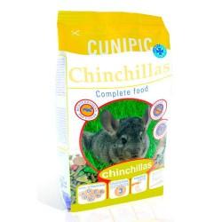 Chinchilla 3Kg
