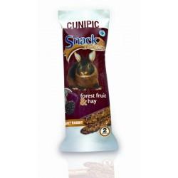 Snack Para Conejo Adult 90Grs