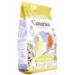 Canarios 650Grs
