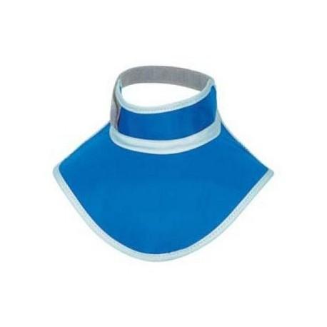 Protector Tiroides Anti-X 0,50Mmpb