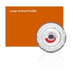 Panel VetScan Grandes Animales (Large Animal)