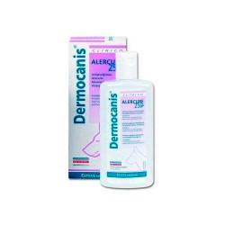 Dermocanis Atocare 250Ml