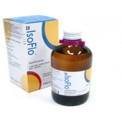Isoflo 100% 250Ml