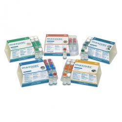 Maxivac Prima Dp 10 Dosis