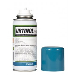 Urtinol Fogger 100Ml