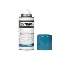 Urtinol Aerosol 400Ml