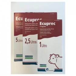 Ecuprec 2,5L