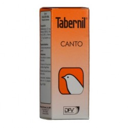 Tabernil Canto 20Ml