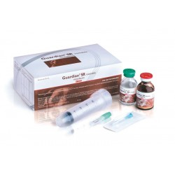 Guardian Inyectable 20 Ml