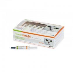 Fevaxyn Pentofel 10 Dosis