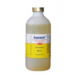 Duphalyte 500 Ml