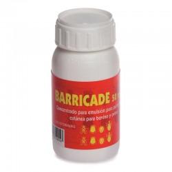 Barricade 250Ml