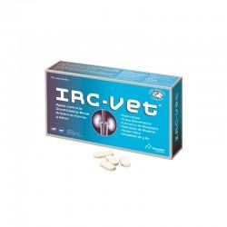 Irc-Vet 60 Comp