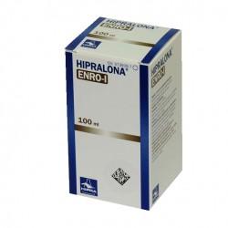 Hipralona Enro-I 100 Ml
