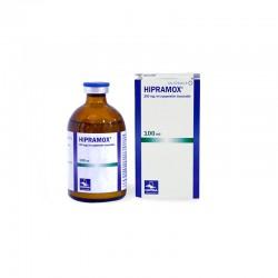 Hipramox 250 Ml