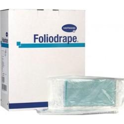 Foliodrape Paño Fenestrado 50X60Cm 70Ud