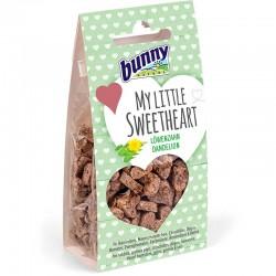 Bunny MLSweetheart -Diente Leon 30g