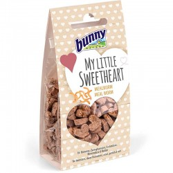 Bunny MLSweetheart -Larvas 30 g