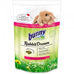 Bunny Conejo Sueño Joven 1,5kg