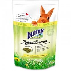 Bunny Conejo Sueño Basic 750g
