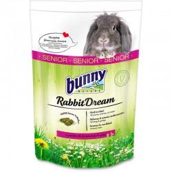 Bunny Conejo Sueño Senior 750g