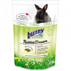 Bunny Conejo Sueño Oral 750g