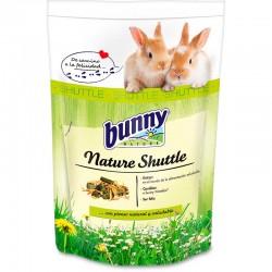Bunny Puente Natural Conejo 600g