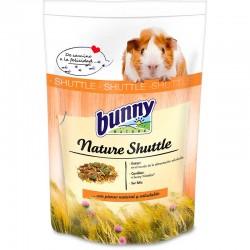 Bunny Puente Natural Cobaya 600g