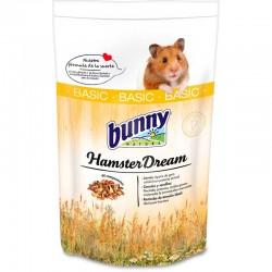 Bunny Hamster Sueño Basico 400g