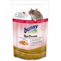 Bunny Rata Sueño Basico 350g