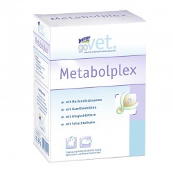 Govet Metabolplex 300g