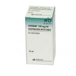 Covinan 1 X20Ml