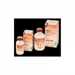 Porcilis Coliclos 50Ml 25 Dosis