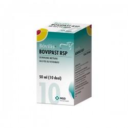 Bovilis Bovipast Rsp 1 X 50Ml 10 Dosis
