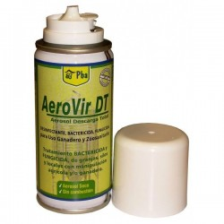 Aerovir Dt 50Ml